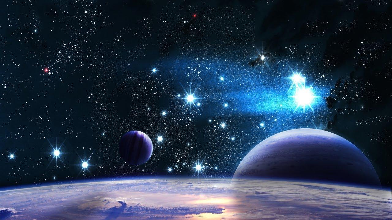планеты за пределами солнечной системы документальный